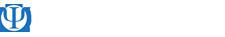 FindATherapist.me Logo